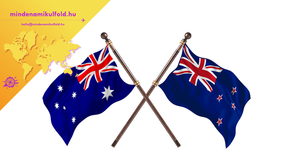 Two Countries Flags versus